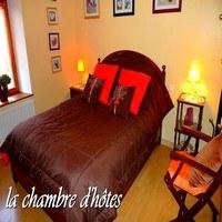 lannion perros guirec ploumanac 39 h chambres d 39 h tes la ferme de ma grand mere c tes d. Black Bedroom Furniture Sets. Home Design Ideas